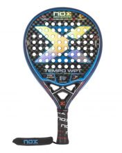 NOX TEMPO WORLD PADEL TOUR OFFICIAL RACKET 2021