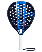 BABOLAT AIR VERTUO 2021