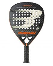 BULLPADEL VERTEX 03 21