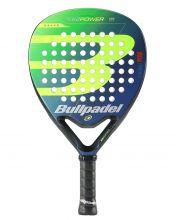 BULLPADEL K2 POWER