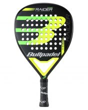 BULLPADEL RAIDER PWR 460366