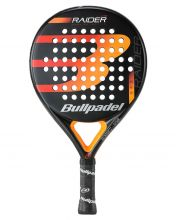 BULLPADEL RAIDER CTR