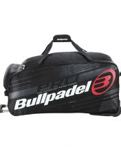 MALETA BULLPADEL BPP-21011 TROLLEY 005
