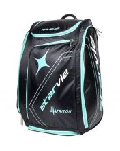 PADDLE RACKET BAG STAR VIE TRITON