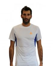 CAMISETA SOFTEE ARVADA BLANCO