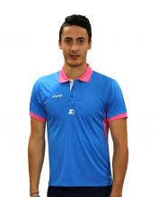 POLO SOFTEE FARGO ROYAL