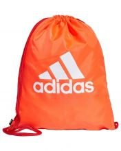 BOLSA ADIDAS SPORTS PERFORMANCE NARANJA