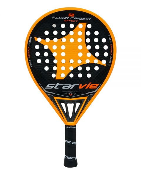 STAR VIE S2 FLUOR CARBON EFFECT
