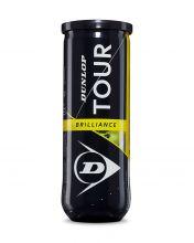 Dunlop Pelotas de pádel Dunlop
