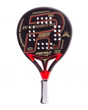 ROYAL PADEL ANY EDICION ESPECIAL