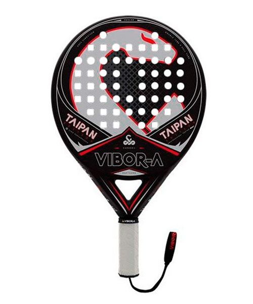 vibora taipan edition liquid a high quality padel racket