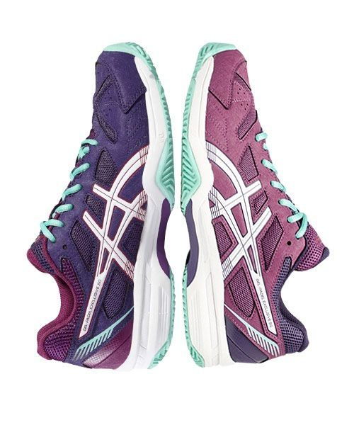 Comprar asics padel exclusive 4 sg mujer Gris > OFF36 ...
