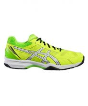 outlet zapatillas asics padel