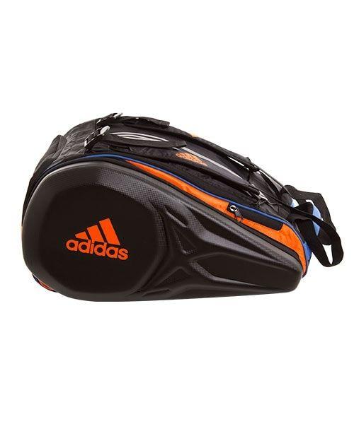 Padel Bag Adidas Adipower Ctrl 1.7   Adidas Quality   Padelnuestro 55fdf14549