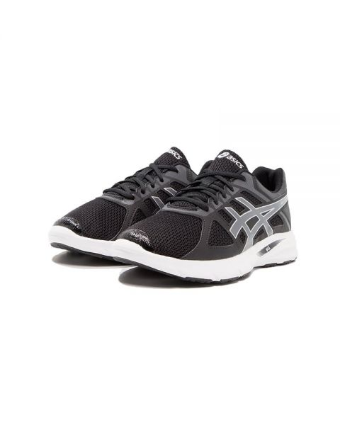asic gel excite 5