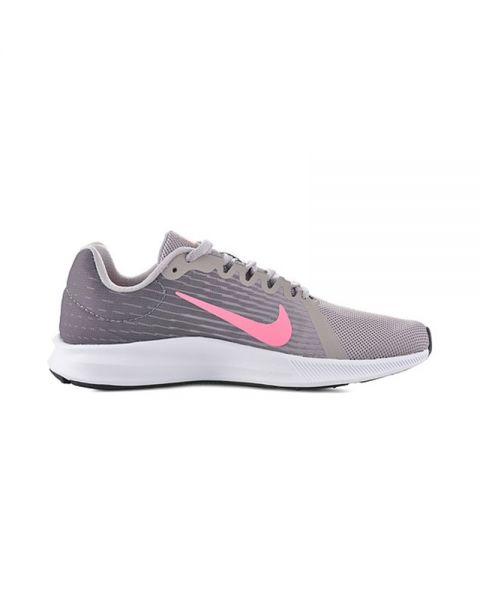 new arrival 5cf38 ceefd NIKE DOWNSHIFTER 8 MUJER GRIS N908994 004