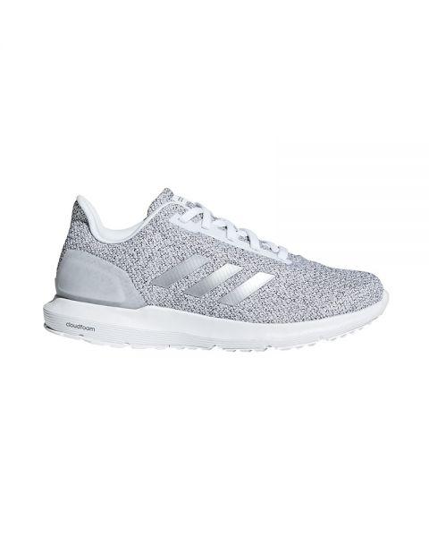 ADIDAS Cosmic 2 SL Women Grey Silver