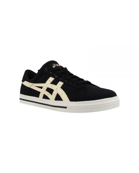 huge discount 606c8 2a2ae ASICS CLASSIC TEMPO BLACK BEIGE H7S2N 9002