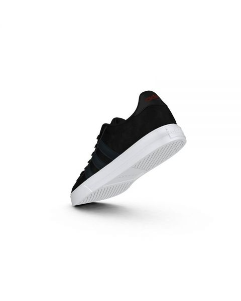 Adidas Neo Daily 2.0 Black - Elegant and comfortable design e40d25e44