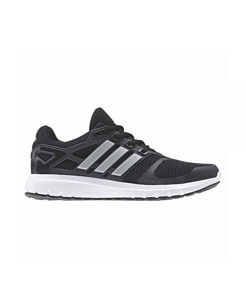 oportunidad Estereotipo Reafirmar  ADIDAS Energy Cloud V Women Black - Comfortable and resistant running shoes