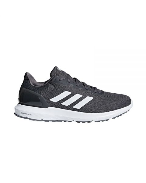 info for 5a3c7 178f3 ADIDAS COSMIC 2 BLACK CP8698