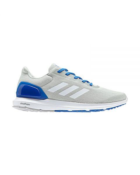 Adidas Blue piacevoli sensazioni regala Blue Cosmic 2 qqxr468gw