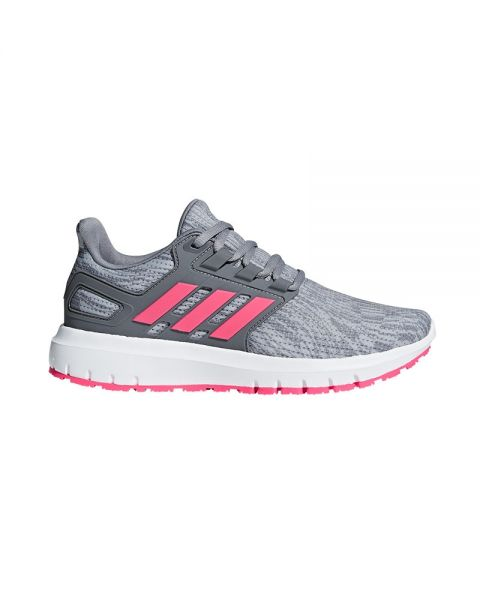 zapatillas adidas energy cloud