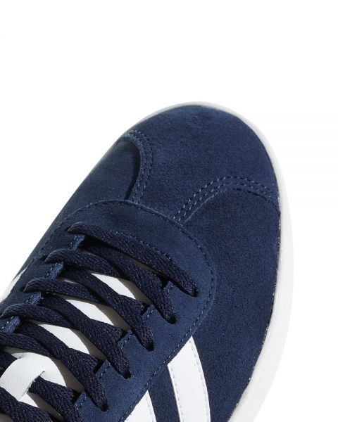 víctima martillo victoria  Adidas Neo Vl Court 2.0 Navy Blue - Light