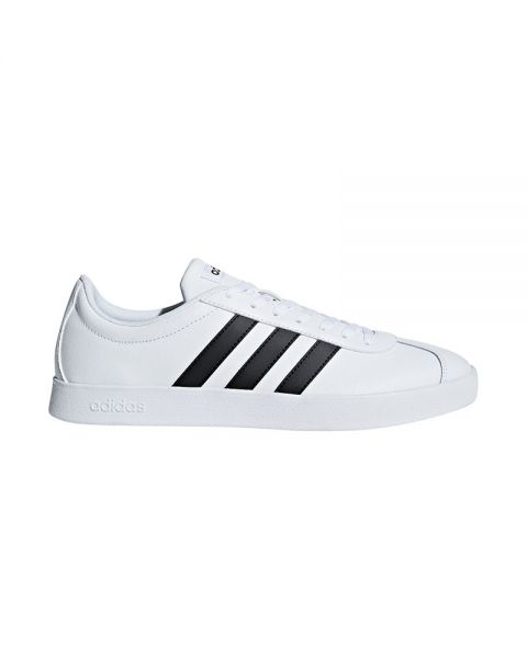 best choice lowest discount competitive price ADIDAS NEO VL COURT 2.0 WHITE BLACK DA9868