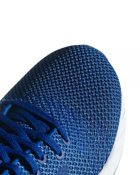 41.5 EU  Negro (Black/Blue) Adidas Questar Byd Azul Royal Db1538 gc290YNXz