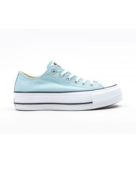 all star converse pastel