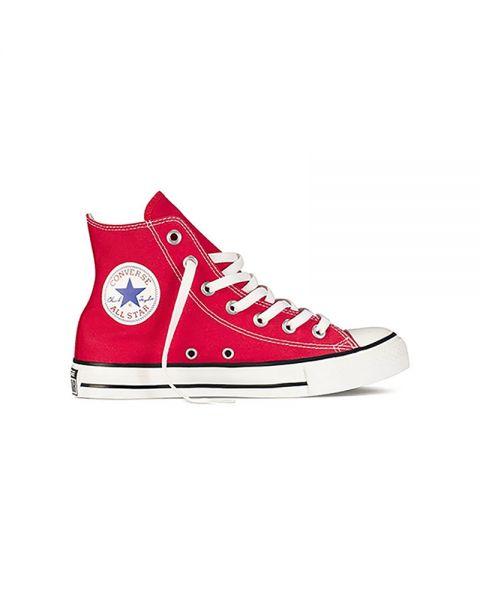 online store f204c da9ea CONVERSE ALL STAR HI RED CVM9621C 600