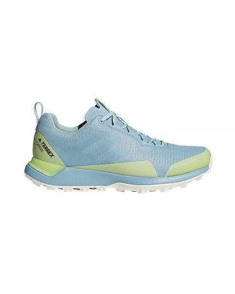 Adidas Terrex CMTK GTX Aqua Blue Women