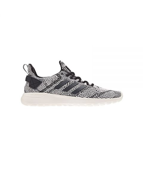 quality design b71bc 11cd0 ADIDAS CLOUDFOAM LITE RACER BYD GREY WHITE DB1613