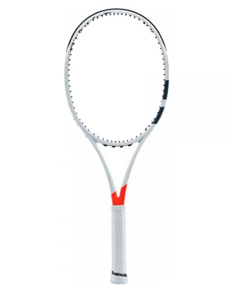 RAQUETA BABOLAT PURE STRIKE TEAM SIN ENCORDAR
