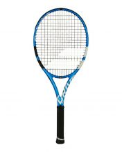BABOLAT PURE DRIVE TEAM NC