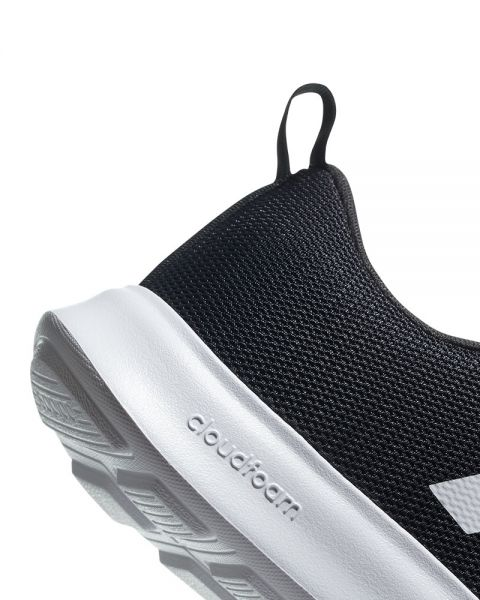 adidas cloudfoam swift a01cfe