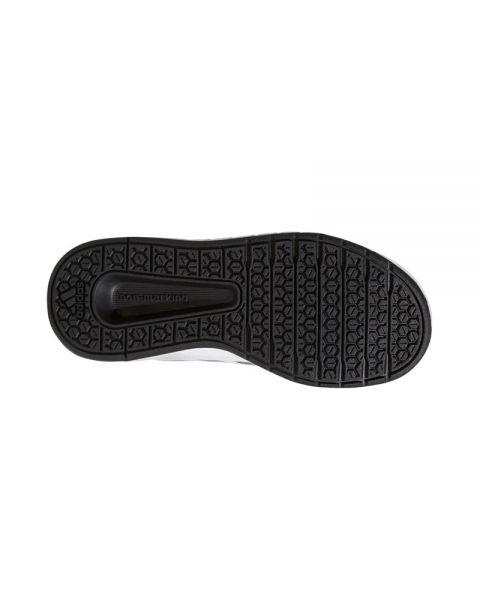Adidas altasport K cg3812 Junior//Sneaker Femmes Chaussures De Sport Unisexe