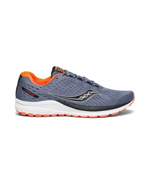 separation shoes 8c373 a8889 SAUCONY JAZZ 20 GREY BLACK RED S20423-35