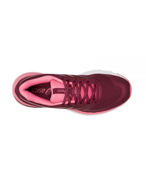 Asics Gel Pulse 10 Purple Pink Women - Light and comfortable 9365eedadd749