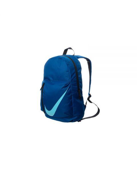 Mochila Nike Elemental azul NIBA5405 431  4133bfd289b