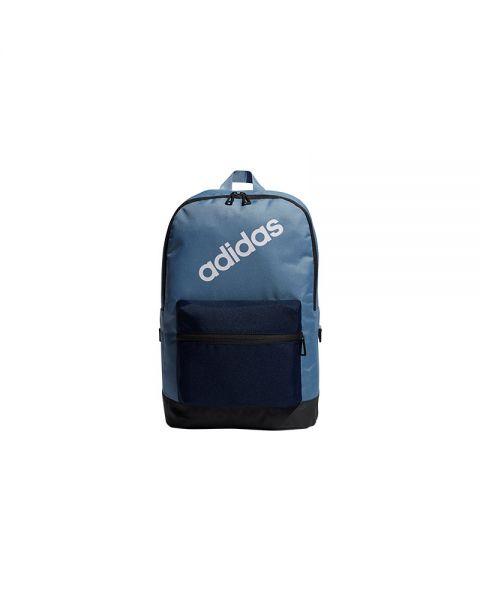 mezclador Intestinos De otra manera  mochilas adidas azul baratas - Descuentos de hasta el OFF75%