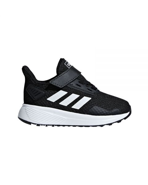 scarpe adidas duramo bambino