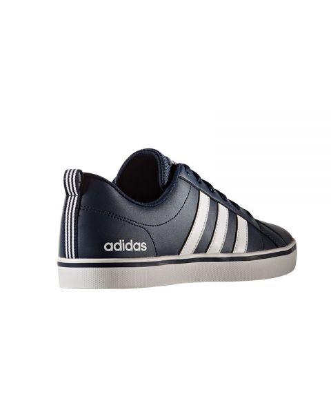 Homme adidas Originals VS Pace B74493 Bleu Dernier Baskets