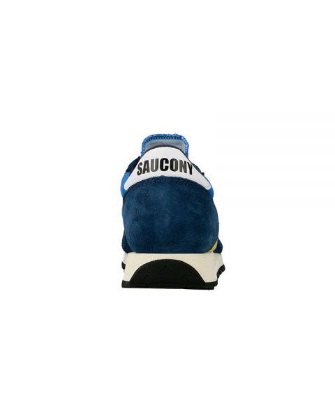 wholesale dealer 720aa 38268 SAUCONY JAZZ ORIGINAL VINTAGE BLUE S70321-2