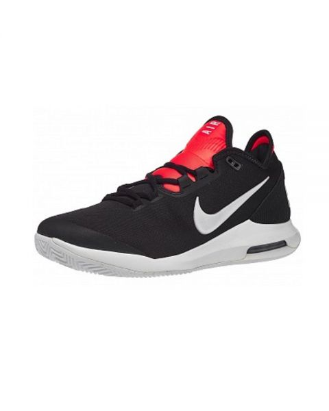 05cfc2fb4fd6b Nike Air Max Wildcard Cly negro - Rapidez y comodidad