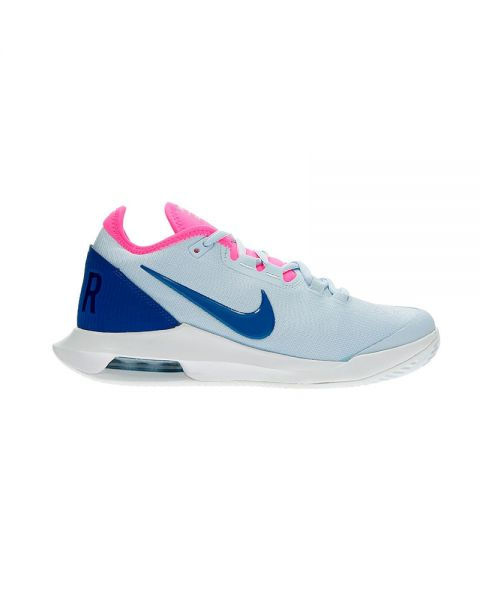 2nike azul mujer zapatillas