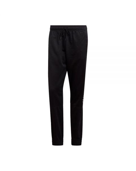 24401f51047 ADIDAS Sport ID Black Sweatpants - Maximum comfort