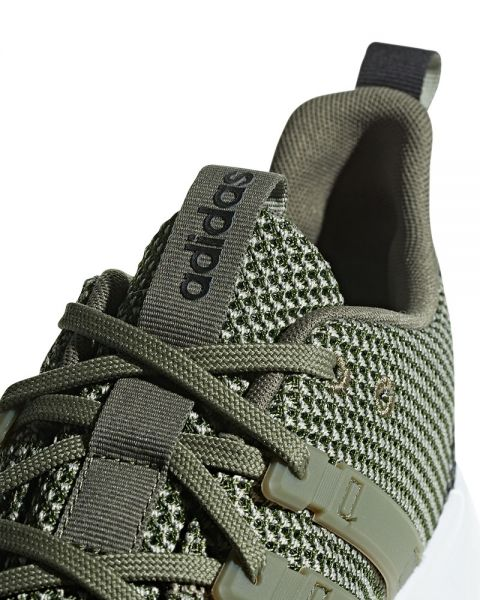 Adidas Questar Flow Army Green