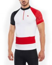 HG SPORT PRO TEAM 2.0 SHORT SLEEVE SHIRT